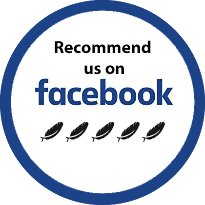 facebook-recommend