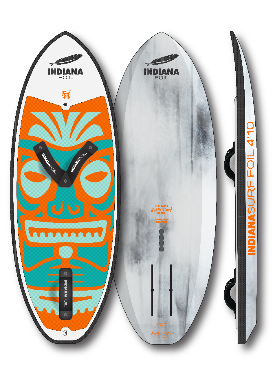 3218sp-indiana-4-10-surf-foil-carbon
